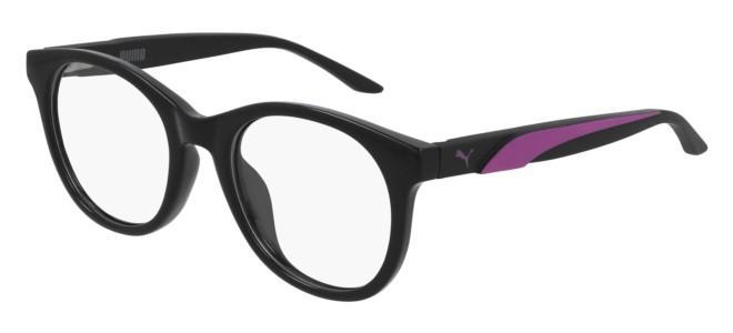 Puma brillen PJ0057O