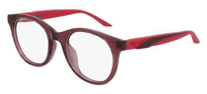 Puma eyeglasses PJ0057O