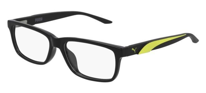 Puma eyeglasses PJ0058O