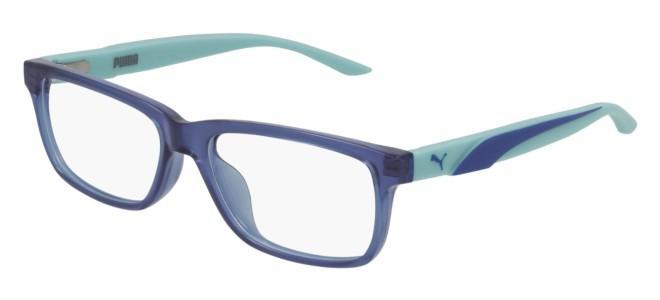 Puma briller PJ0058O