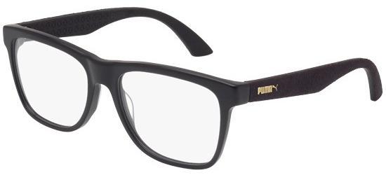 Puma PU0044O