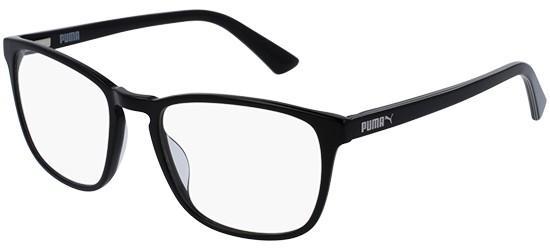 Occhiali da Vista Puma PU0148O 001 e9jLe30