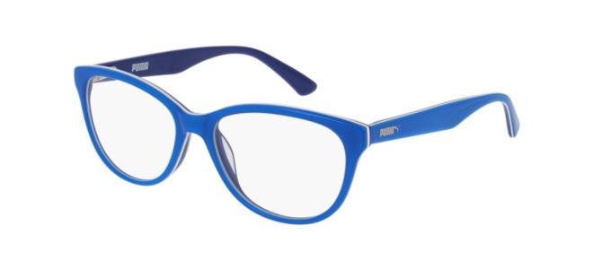 6949864b03 Puma Pu0109o women Eyeglasses online sale