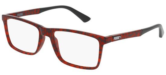 Occhiali da Vista Puma PU0117O 004 ZNrJ660miE
