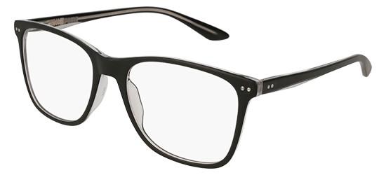 Occhiali da Vista Puma PU0129O 002 FwLej4