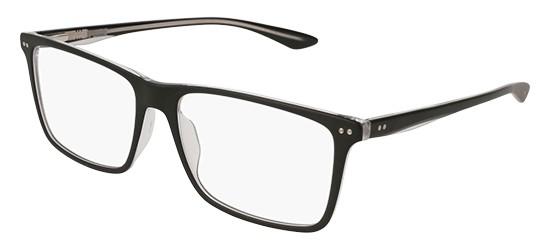 Puma briller PU0130O