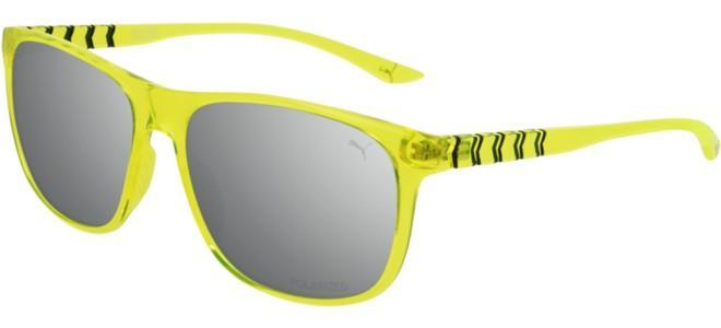 Puma zonnebrillen PU0132S