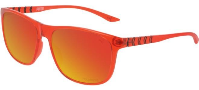 Puma solbriller PU0132S