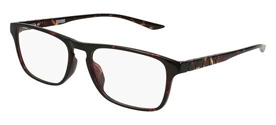 Occhiali da Vista Puma PU0135O 005 Xwj5R2N0jn
