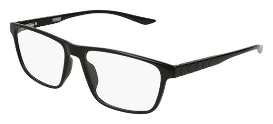 Puma briller PU0136O