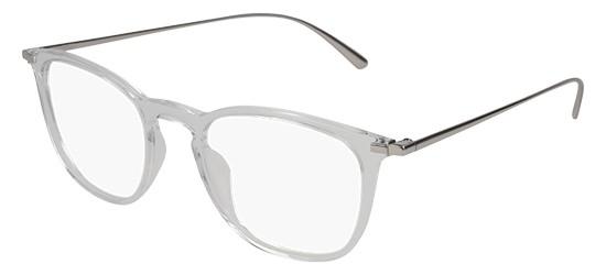 Occhiali da Vista Puma PU0139O 001 qCSyOxWtt