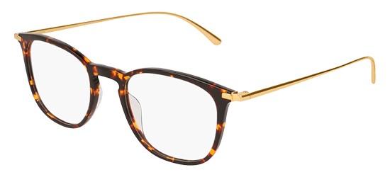 Puma briller PU0139O