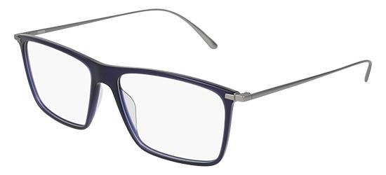 Puma briller PU0140O