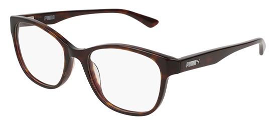 Occhiali da Vista Puma PU0148O 003 mS1b4eJfn