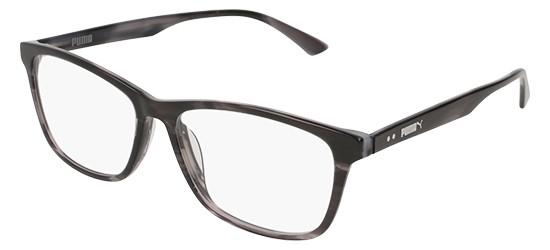Puma briller PU0149O