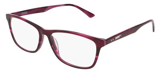 Puma eyeglasses PU0149O