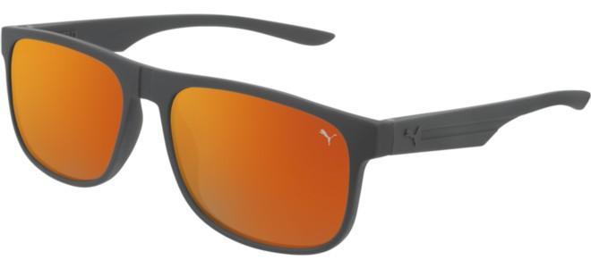 Puma solbriller PU0192S