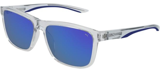 Puma solbriller PU0193S