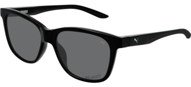 Puma solbriller PU0196S