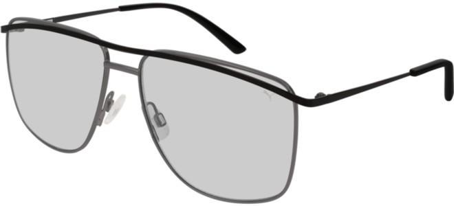 Puma solbriller PU0197S