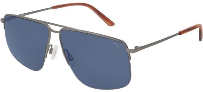 Puma solbriller PU0198S