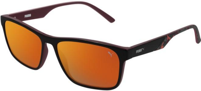 Puma solbriller PU0199S