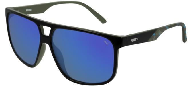 Puma solbriller PU0200S