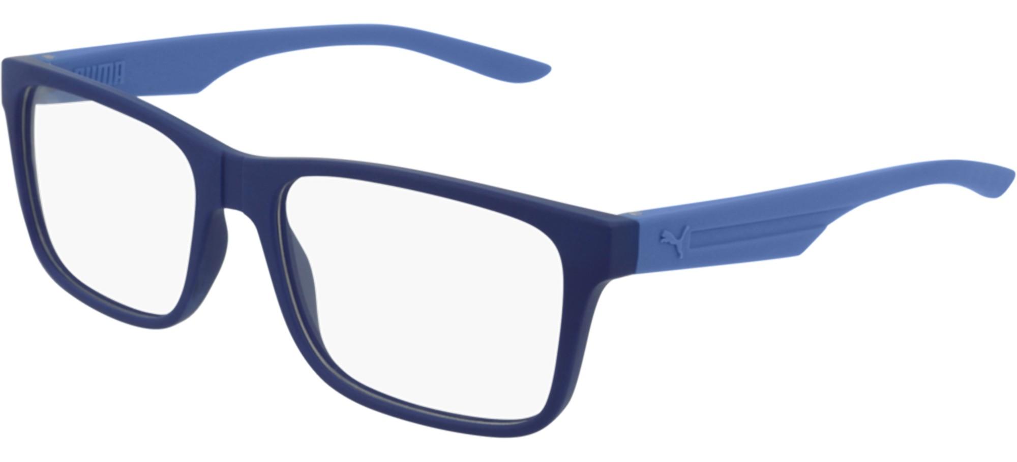 Puma briller PU0204O