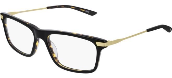 Puma briller PU0205O