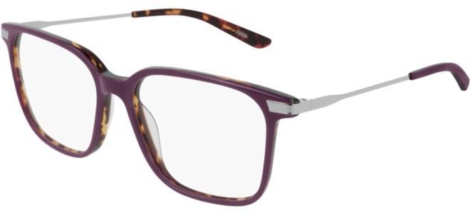 Puma brillen PU0206O