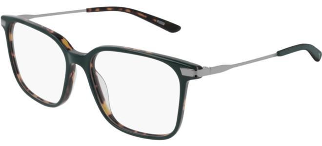 Puma eyeglasses PU0206O
