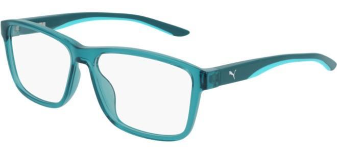 Puma briller PU0207O