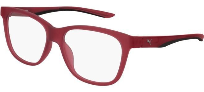Puma eyeglasses PU0208O