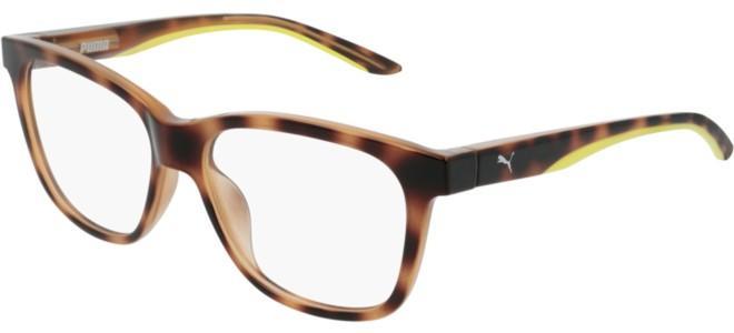 Puma briller PU0208O