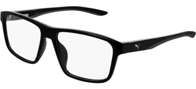 Puma briller PU0209O