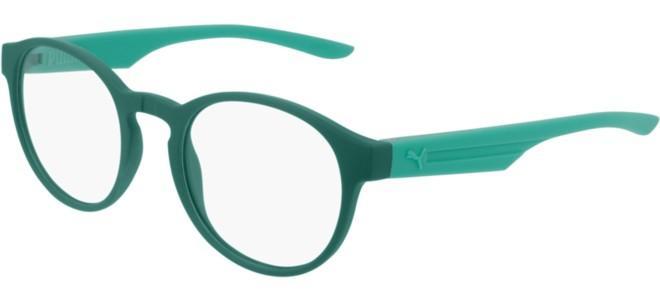 Puma eyeglasses PU0210O