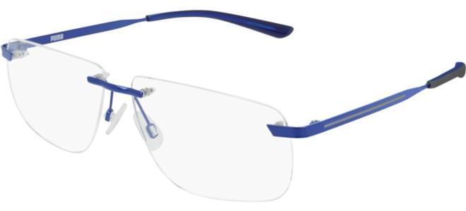 Puma briller PU0211O