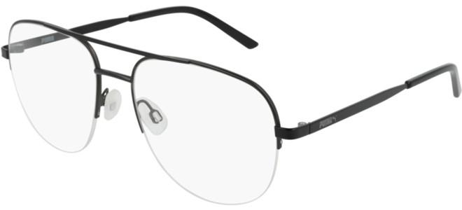 Puma eyeglasses PU0214O