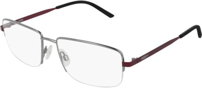 Puma PU0215O
