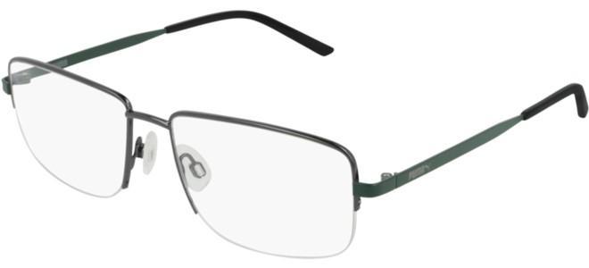Puma briller PU0215O