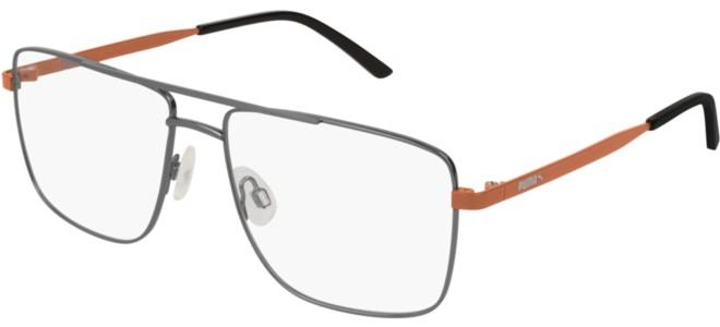 Puma eyeglasses PU0216O