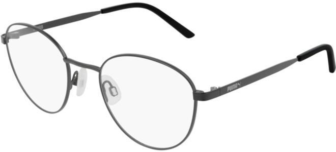 Puma briller PU0217O