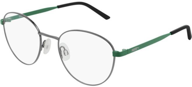 Puma eyeglasses PU0217O