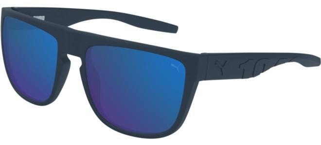 Puma solbriller PU0218S