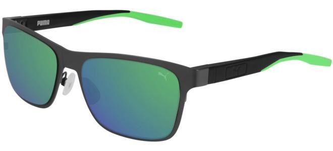 Puma solbriller PU0219S