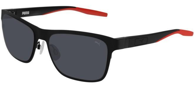Puma zonnebrillen PU0219S