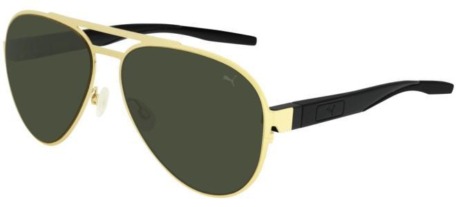 Puma solbriller PU0220S