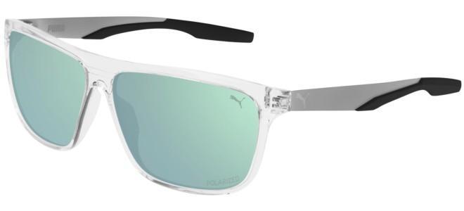 Puma sunglasses PU0221S