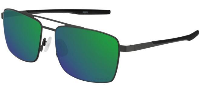 Puma solbriller PU0222S