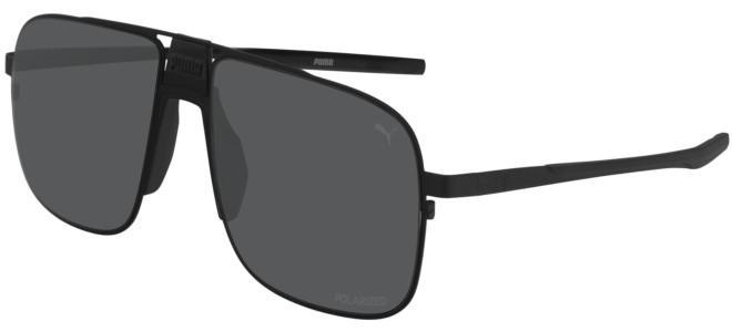 Puma sunglasses PU0223S